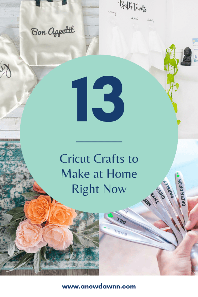 Cricut Craft images