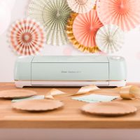 Is Buying a Cricut Explore Air 2 Really Worth it?