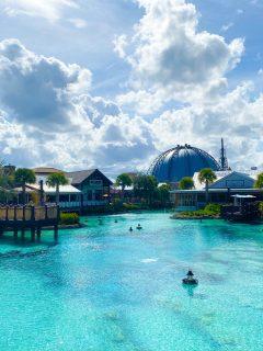 Disney-springs-landscape
