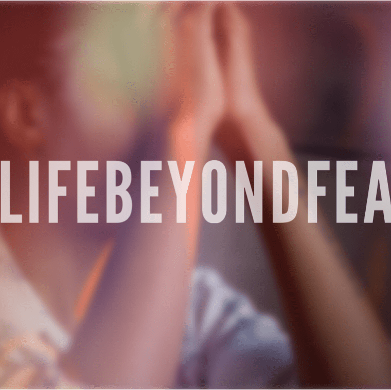 Life Beyond Fear: What Bad Habits Contribute to Your Bouts of Unhappiness?