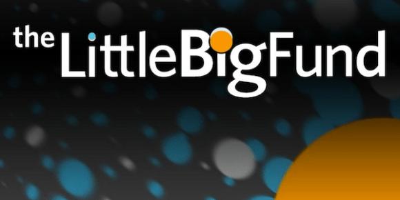 LittleBigFund Logo