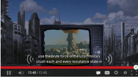 stormcloudsgatheringnorthkoreawarvideoyoutubesnap