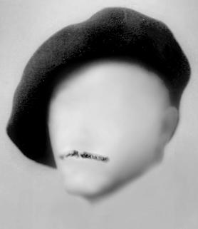 avatar illustration aND