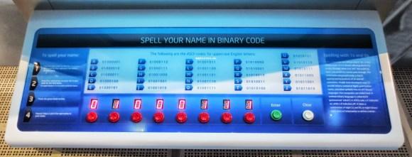 binary_upper_case