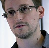 Apple FBI Edward Snowden