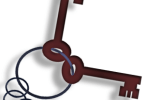 UniKey Keys