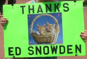 thanks_snowden