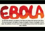 ebola-101