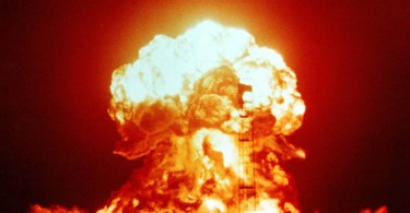 operation-upshot-nuclear-blast-wikimedia-commons-end-of-the-world-youtube-video