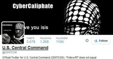 cyber Jihad screen shot featured