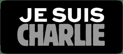 charlie-hebdo-je-suis-charlie-hebdo-snap