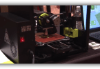 open-source-3D-printer-lulzbot-mini-from-aleph