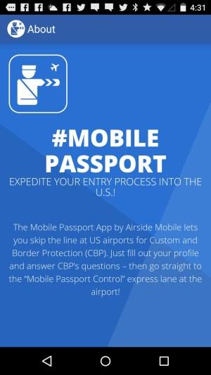 Mobile passport About Screenshot_2015-02-19