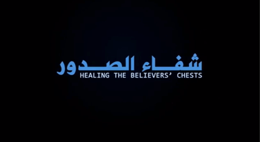 what-is-isis-thinking-burned-pilot-video-ted-rall