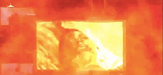 Screen Shot 2015-02-04 at 12.21.09 PM