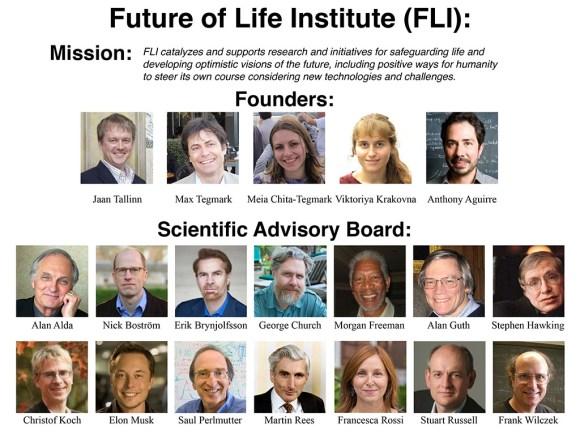 people-future of life institute