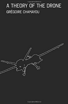 a-theory-of-the-drone-review