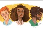 racebent-hermione