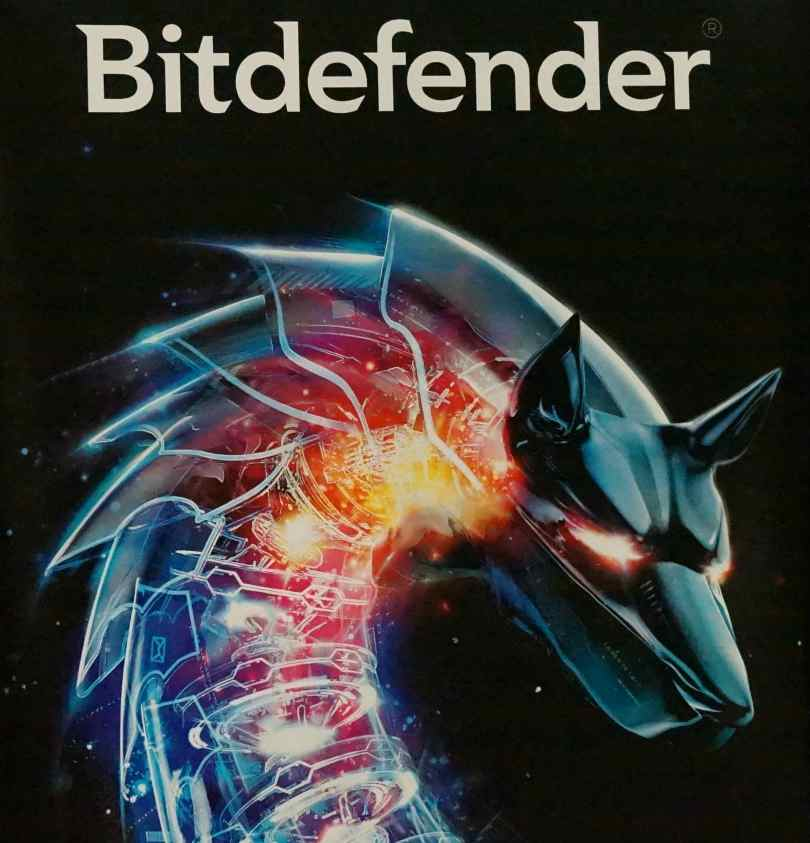 featured-bitdefender MWC 2015