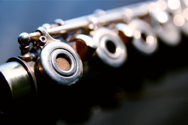 flute jethro tull