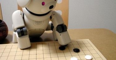 japanese stagnation robot featured