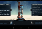 adobe flash work for android featured