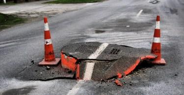 earthquake skewed news featured