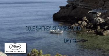 cannes film festival 2015 news