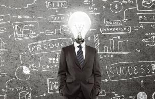 senior entrepreneurship entreprenuerial ecosystem-the conversat CC. 2.0