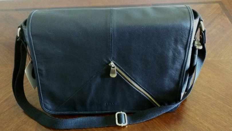 "jill-e design sasha 13"" laptop bag featured"