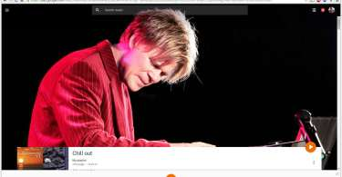 google play music all access featured