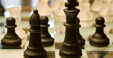 u.s. chess federation featured