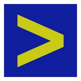 AE logo marriage equality