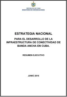 Cubastrategicplan