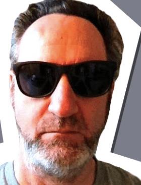 millennial ageism Mark Duffy Buzzfeed