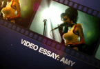 Cole Smithey's movie week Amy Winehouse documentary review