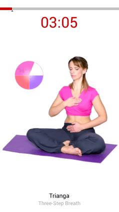 yoga.com for apple ios review