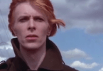 sci-fi the man who fell to earth