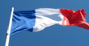 duolingo french flag