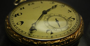 top 10 time killers pocket watch