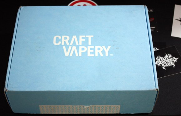 craft vapery 1