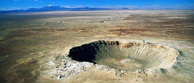 crater superman physics physics of superman