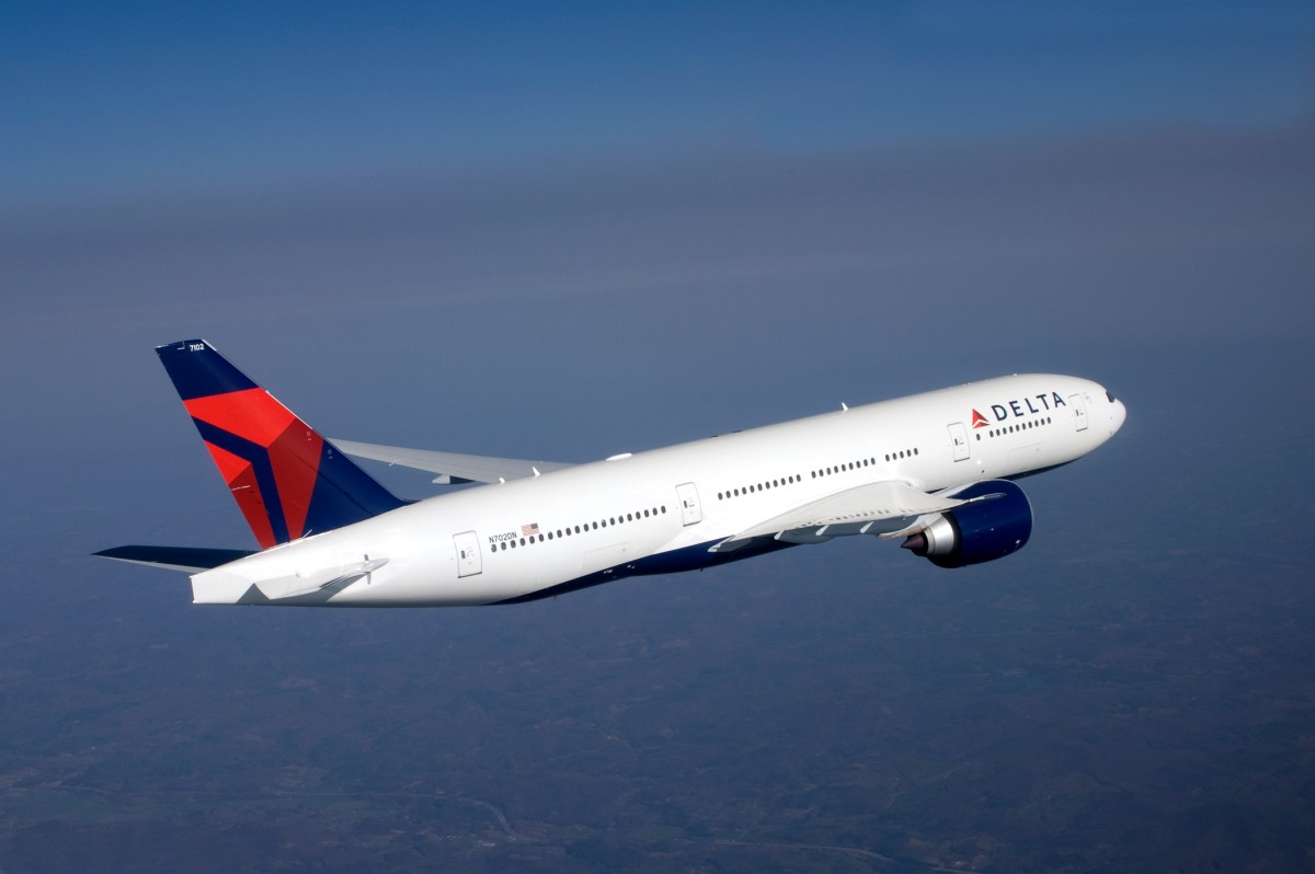 Total Makeover: Believe It or Not, Delta Air Lines Is Cool Again [review]