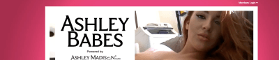 ashley madison not a dating site affiliate business