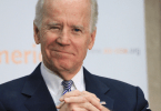 the real reason why joe biden is not running for president ted rall commentary