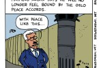 abbas ted rall cartoon
