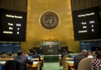 cuba embargo resolution vote