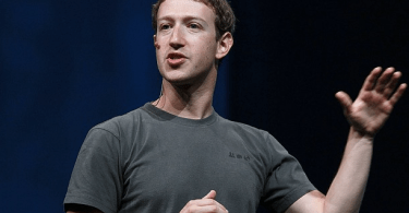 mark zuckerberg donation ted rall commentary