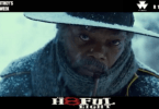 samuel jackson in the hateful 8