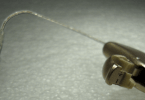 samsung earcle